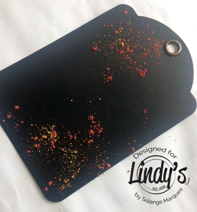 Rust tag by Solange Marques with Lindy's Stamp Gang products-01