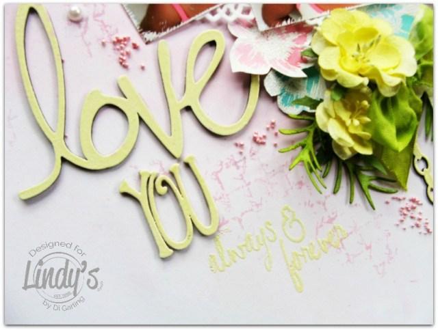 Love You 3