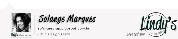 solange-marques-lsg-dt-blog-post-footer-20171