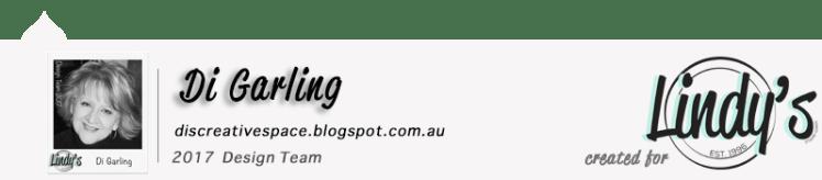 Di Garling LSG DT Blog Post Footer 2017