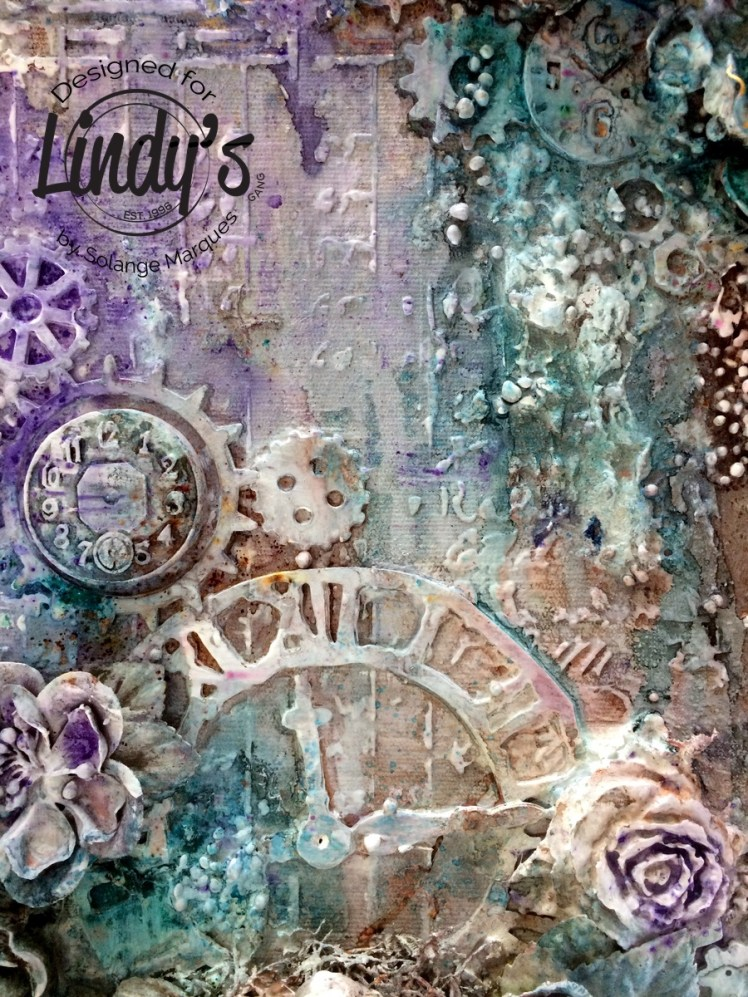 canvas for Lindy's Stamp Gang-02