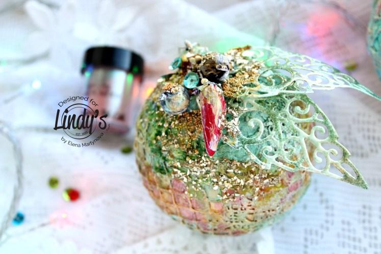 Christmas_ball_Elena_Marty2