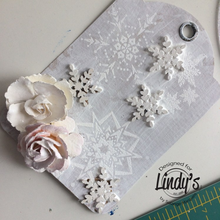 Christmas Tag by Solange Marques with Lindy's gang-03
