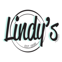 Lindy's Challenge Info