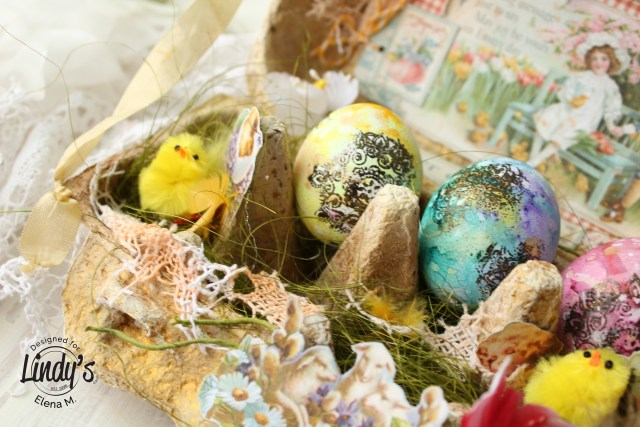 Box-Eggs-Easter-Elena-Martynova (5)