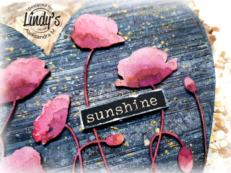 Lindys-DT-February2018-AleksandraMihelic-altered-heart-poppies-love-sunshine-beauty-happiness-little-moments-6a