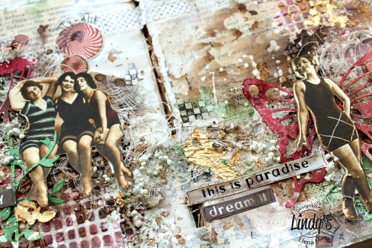 Elena-Martynova-Art-Journal-Celebrate6