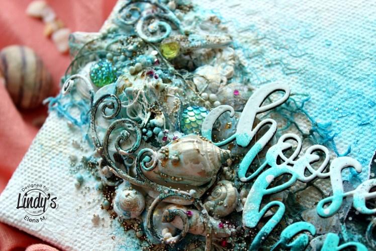 Sea-Canvas-Elena-Marty1