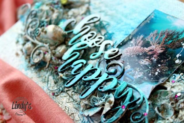 Sea-Canvas-Elena-Marty3