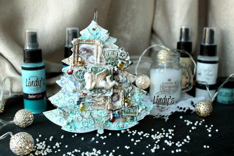 Christmas-Tree-Elena-Martynova