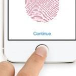 【iPhone6sユーザー向け】iPhone7sとiPhone8ならどちらを買うべき?iPhone7に買い替えもあり?