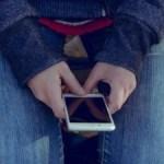 iPhoneから音が出ないのはイヤホン設定が原因?対処法について詳しく紹介