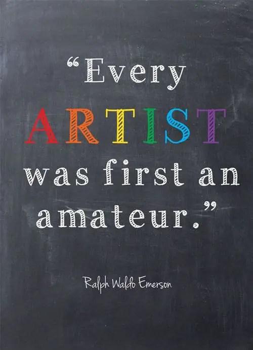 Every-Artist