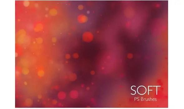 20-Soft-PS-Brushes-abr.-Vol.4---Free-Photoshop-Brushes-at-Brusheezy!