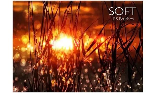 20-Soft-PS-Brushes-abr.-Vol.10---Free-Photoshop-Brushes-at-Brusheezy!