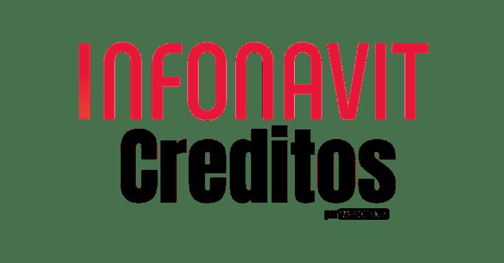 lineas de crédito Infonavit