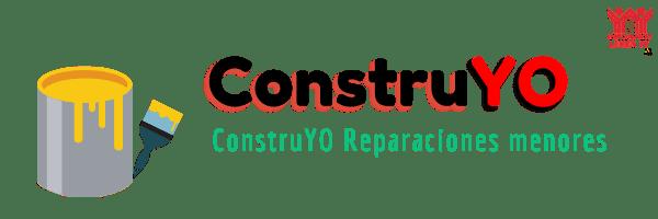ConstruYO Infonavit Reparaciones menores