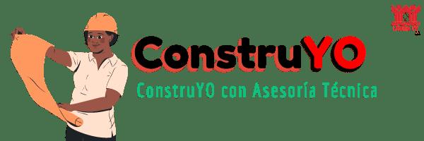 ConstruYO Infonavit con Asesoría Técnica