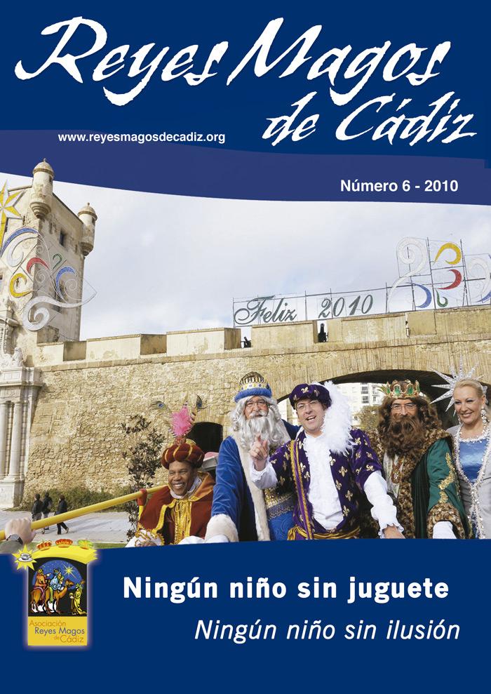 Reyes-Magos-2010-1