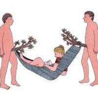 Sobre disfunciones sexuales y cómo modificarlas PARTE II