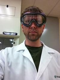 Trav-mad-scientist
