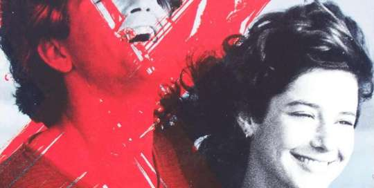 Ambulance Songs: Joe Jackson – Zemio