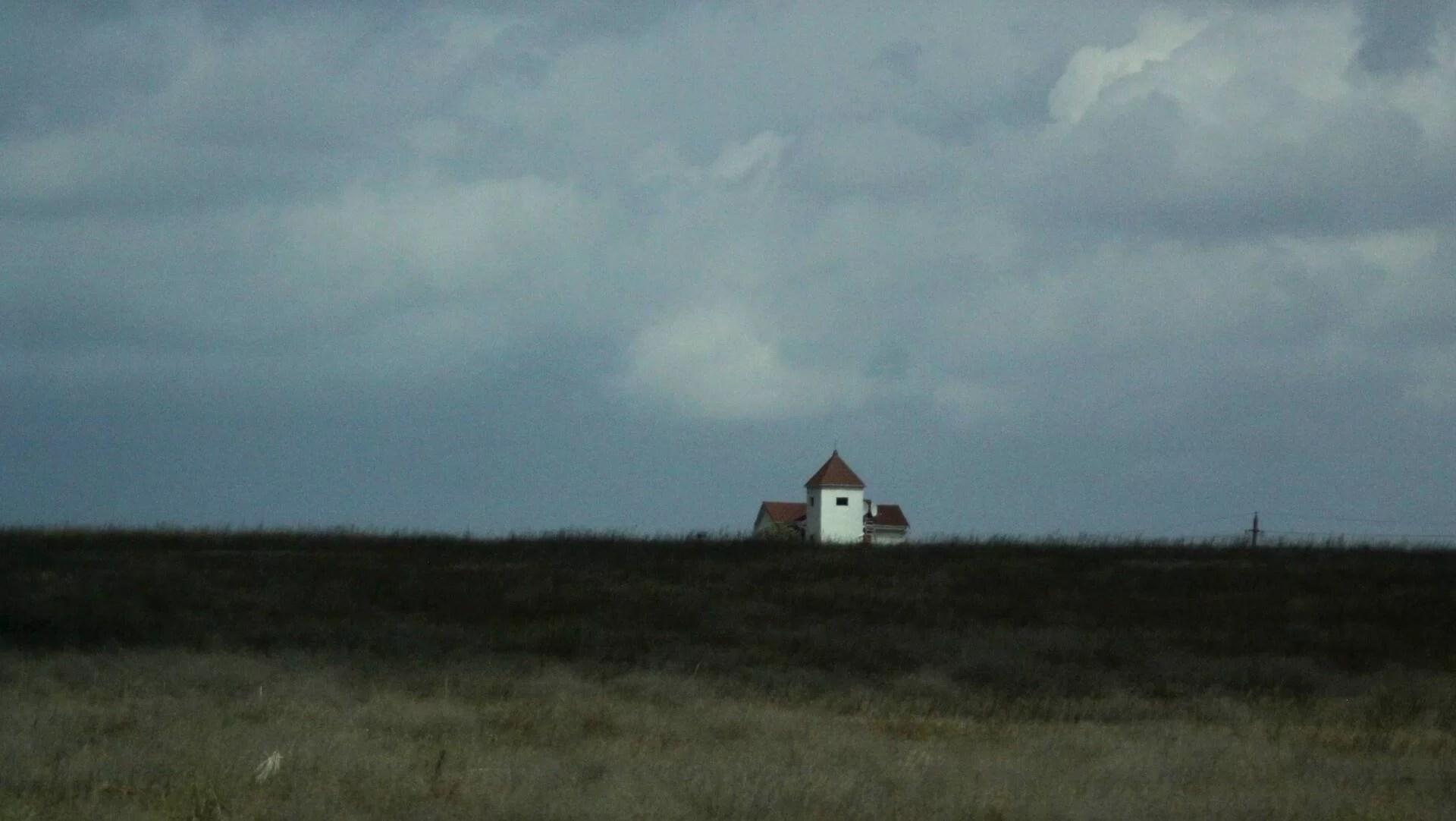 The Bevis Frond – Lead On: riportando tutto a casa