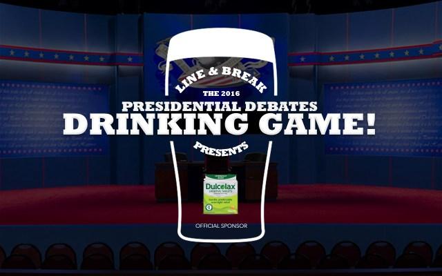 drinking-game2