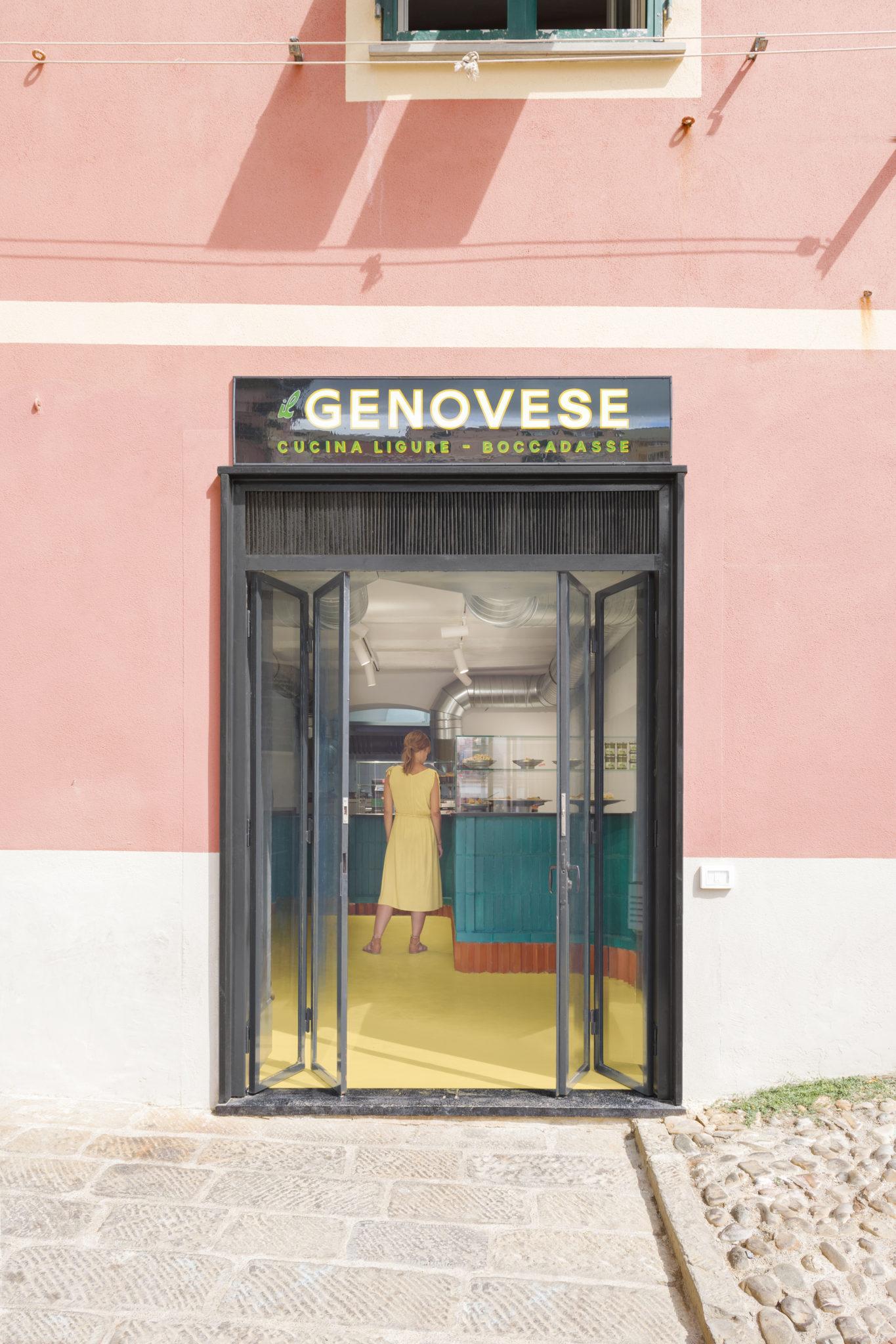 il_genovese_boccadasse_01