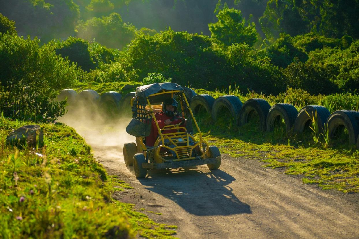cuatrimotos, turismo, carros, viajes, linearcol tour, colombia