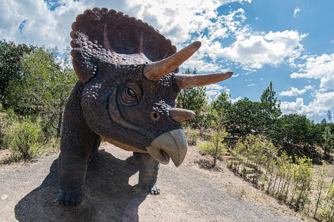 gondava, viajes, linearcol, tour, plan dinosaurios