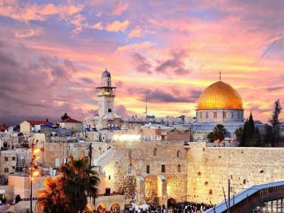 tierra santa turismo viajes linearcol peregrinacion israel