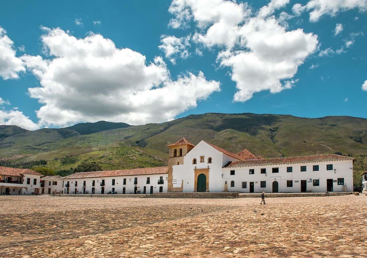 villa, leyva, viajes, linearcol, tour, colombia, vacaciones