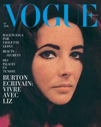 elizabeth_taylor_pour_le_num__ro_d_avril_1965_de_vogue_paris_547314750_north_499x_white