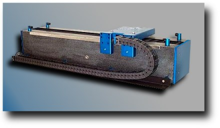 H2W-Linear_Motion-Air-Bearing-Granite-Stage