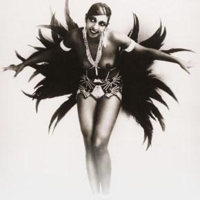 El Harlem Renaissance (1919-1941).