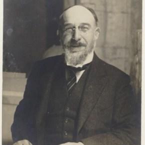 """""""Trois Gymnopédies"""", de Erik Satie (1888)."""