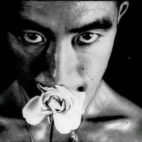 """Caballos desbocados"" (""奔馬'""), de Yukio Mishima (1969)."