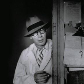 """""""Trópico de Cáncer"""", de Henry Miller (1934)."""
