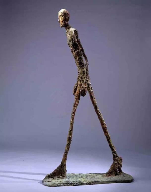 Giacometti 8