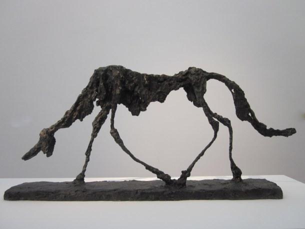 Giacometti 6