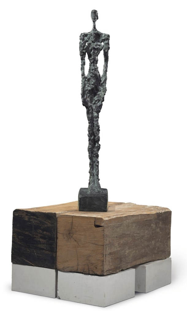 Giacometti 2