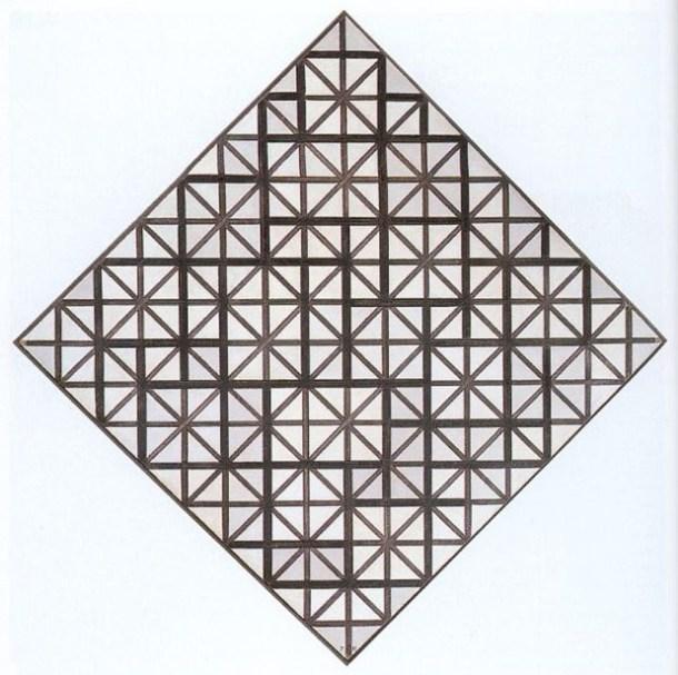 Piet Mondrian 26