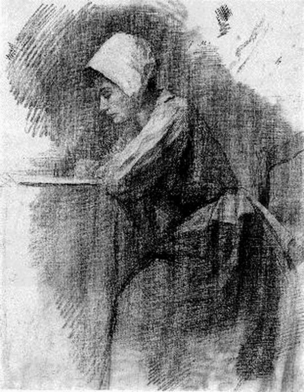 Piet Mondrian 4