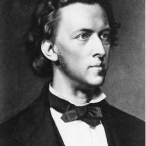 Chopin, 1ª parte: De niño prodigio a perfecto romántico.