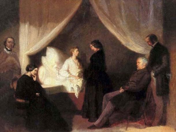 Kwiatkowski Chopin