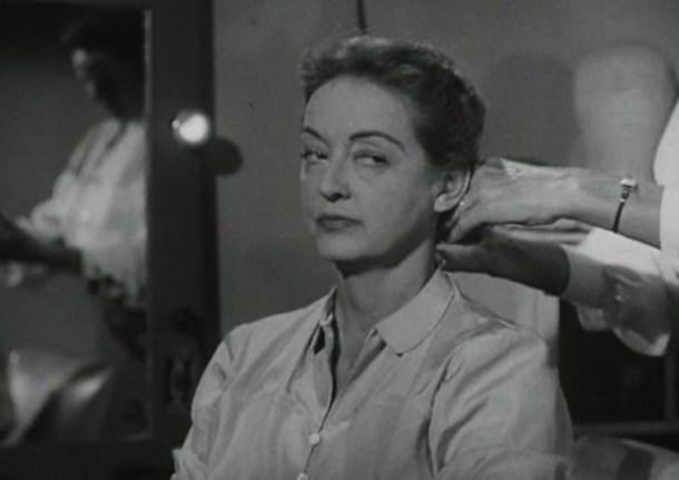 Bette Davis 21