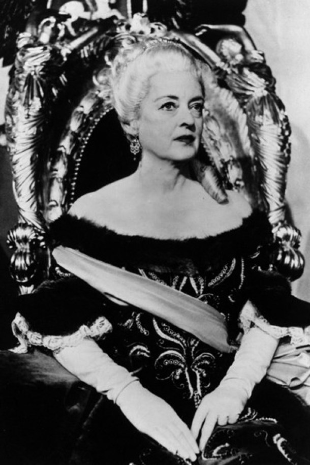 Bette Davis 25