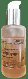 Foto Weinkosmetik Reinigungsgel