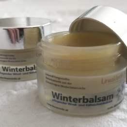 Winterbalsam